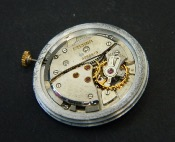 Eterna 1079H mouvement