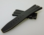 Audemars Piguet royal oak rubber strap 23mm