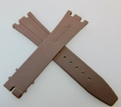 Audemars Piguet royal oak rubber strap 21/15