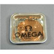 Omega 560-1554 Plaque de maintien