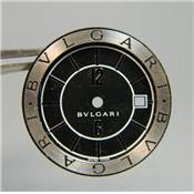 cadran Bulgari lady